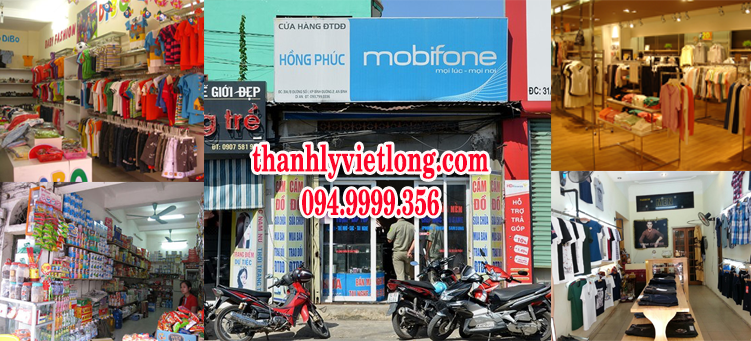 http://thanhlyvietlong.com/wp-content/uploads/2016/06/thanh-ly-cua-hang-shop-thoi-trang-dien-thoai.png